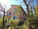 Villa Vendita Sarnano
