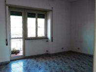 Appartamento Vendita Terracina
