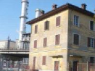 Casa indipendente Vendita Piacenza  Caorsana, Stazione, Le Mose