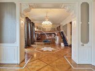 Appartamento Vendita Milano  Quadronno, Palestro, Guastalla