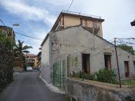 Rustico / Casale Vendita Gravina di Catania