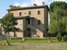 Villa o villetta Affitto Orvieto