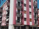 Appartamento Affitto Rende