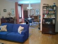 Appartamento Affitto Cusago
