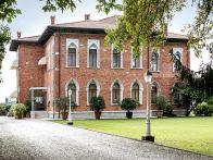 Villa Vendita Zoppola