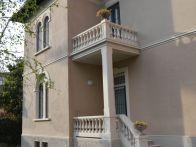 Villa Vendita Brescia  Borgo Trento, Crocifissa di Rosa, Mompiano, Villaggio Prealpino