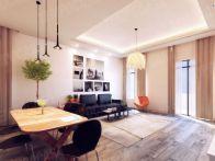 Appartamento Vendita Desenzano Del Garda