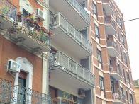 Appartamento Vendita Bari  Marconi, San Cataldo, Libertà