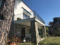 Villa Vendita Varazze
