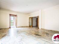 Appartamento Vendita Roma  Monte Sacro, Talenti