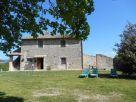 Villa o villetta Affitto Baschi