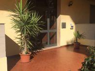 Appartamento Vendita Prato  Zarini, Mezzana, Repubblica, Montegrappa