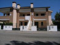 Villa Vendita Comacchio