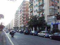 Appartamento Vendita Napoli  Bagnoli, Fuorigrotta