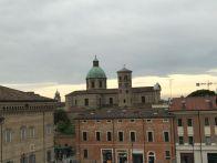 Attico / Mansarda Vendita Ravenna  Centro storico, Semicentro, Circonvallazione interna