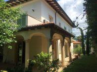 Villa Vendita Forte Dei Marmi