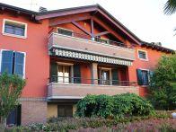 Villetta a schiera Vendita Reggio Emilia  Periferia Nord