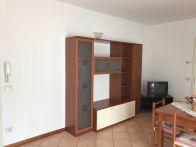 Appartamento Vendita Ravenna  Centro storico, Semicentro, Circonvallazione interna