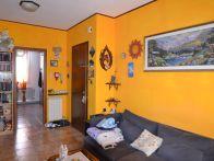 Appartamento Vendita San Canzian d'Isonzo