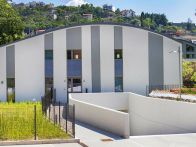 Appartamento Vendita Trieste  Gretta, Barcola, Grignano-Miramare, Costiera