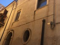 Appartamento Vendita Scilla