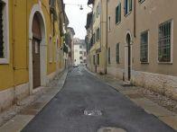 Appartamento Vendita Verona  Cittadella, San Zeno, Valverde