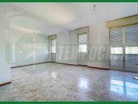 Appartamento Vendita Varese  Bettole, Montello, San Gallo