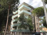 Appartamento Vendita Pesaro