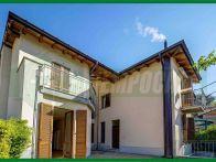 Appartamento Vendita Varese  Sant'Ambrogio, Santa Maria del Monte