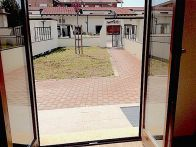 Villetta a schiera Vendita Udine  Udine Ovest, Semicentro Ovest