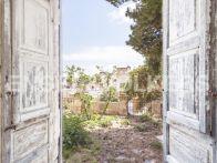 Villa Vendita Erice