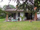 Villa Vendita Monte San Pietro