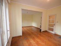 Appartamento Vendita Padova  Città Giardino, Crocifisso, Guizza, Madonna Pellegrina