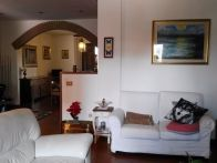 Villa Vendita Prato  Casale, Iolo, Tobbiana