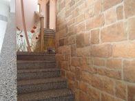 Villetta a schiera Vendita Torre d'Arese