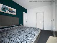 Appartamento Vendita Alzate Brianza