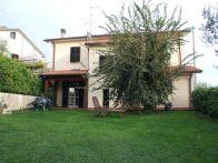 Villa Vendita Frasso Sabino