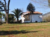 Villa Vendita Sezze