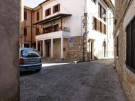 Casa indipendente Vendita Castel Sant'Angelo
