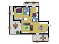 Appartamento Vendita Seriate