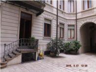 Appartamento Affitto Milano  Arco della Pace, Arena, Pagano