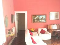 Appartamento Vendita Napoli  Chiaia, Marechiaro, Mergellina, Posillipo