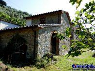 Villa Vendita Pistoia