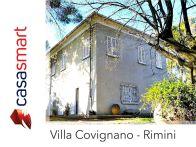 Villa Vendita Rimini