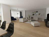 Appartamento Vendita Piacenza  Centro Storico