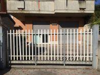 Immobile Vendita Porto Sant'Elpidio