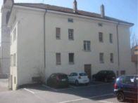 Palazzo / Stabile Vendita Malles Venosta
