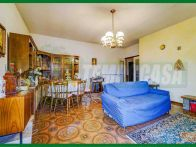 Appartamento Vendita Bisuschio