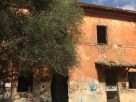 Casa indipendente Vendita Roma  Camilluccia, Trionfale, Cortina d'Ampezzo
