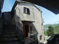Appartamento Vendita Castel Di Tora